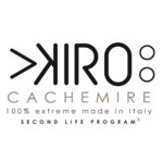 Second Life Program di Kiro Cachemire