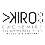 Second Life Program di Kiro Cachemire